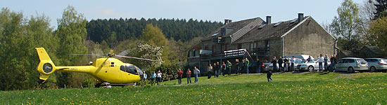 seminar, incentive, ardennes, meeting